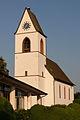 B-Benken-Ref-Kirche.jpg