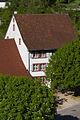 B-Wintersingen-Pfarrhaus.jpg