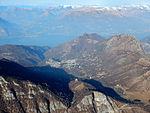 B2016 01 31 Lago Grigna Esino 2991.JPG