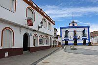 BA-Valverde de Mérida- 172.JPG