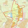 BAG woonplaatsen - Gemeente Langedijk.png