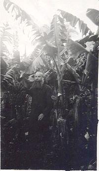 BASA 1318K-1-5891-2-Mitropolit Boris Nevrokopski-Blagoevgrad-1936-1937.jpg