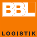 BBL-Logistik-162.png