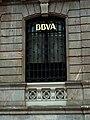 BBVA (8638945979).jpg