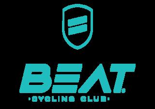 BEAT Cycling Club cycling team (2017-)