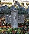 BE Soldatenfriedhof 14 18.JPG