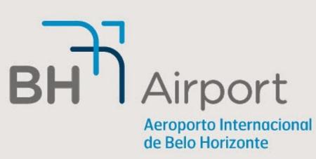 Lapangan Terbang Antarabangsa Tancredo Neves