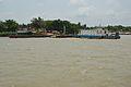 BIWTC Ferry Ghat - Paturia - River Padma - 2015-06-01 2791.JPG