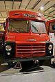 BLW Royal Mail Morris LDO 360cf van.jpg