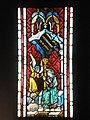 BLW Stained Glass - Annunciation to St Anne.jpg