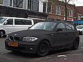 BMW 120d (16364489085).jpg