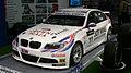 BMW E90 320si 1.jpg