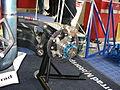 BMW HP2 Sport Endurance Radmutter.JPG