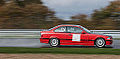 BMW M3 - Circuit Val de Vienne - 15-11-2014 - Image Picture Photography - Organisateur - Club AGC86 Vienne - www.agc86.fr (15802457671).jpg