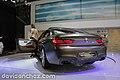 BMW Série 6 Gran Coupé (8159254630).jpg