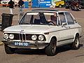 BMW Touring 1802 dutch licence registration 61-BK-10 pic1.JPG