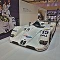 BMW V12 LMR Le Mans Winner 1999 (46910628675).jpg