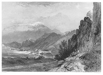 BOOTH(1873) 1.025 MOUNT WELLINGTON, TASMANIA.jpg