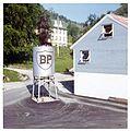 BP tankanlegg, Balsøya - SAS2013-01-782.jpg
