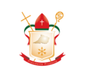 BRASÃO-DIOCESANO-1024x842.png
