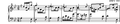 BWV 797 Incipit.png