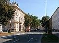Bačíkova - Mäsiarska ulica - panoramio.jpg