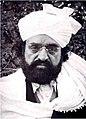 Babuji Golra Sharif.jpg
