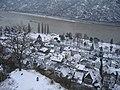 Bacharach panorama 03-C.jpg