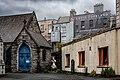 Backyard in Dublin (43334797025).jpg