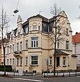 Bad Godesberg Rheinallee 36 (2).jpg