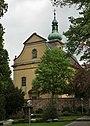 Bad Kissingen, Marienkapelle 002.JPG