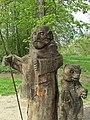 Bad Krozingen - Skulpturen Park - panoramio - Baden de (10).jpg