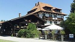 Bad Wiessee Abwinkler Hof 3.jpg
