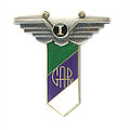 Badge1-of-Gustav-Adolf-Gymnasium.jpg