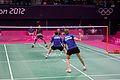 Badminton at the 2012 Summer Olympics 9415.jpg
