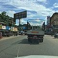 Bago, Myanmar (Burma) - panoramio (42).jpg