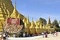 Bago, pagoda Shwe Maw Daw 05.jpg