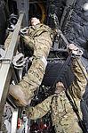 Bagram Bandage Mission 121218-F-VI744-940.jpg