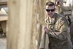 Bagram CE team builds new War Hawk compound at Jalalabad Airfield 160217-F-CX842-323.jpg