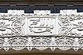 Bahá'í House of Worship Wilmette Illinois 2020-2752.jpg
