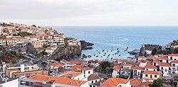 Bahía de Cámara de Lobos, Madeira, Portugal, 2019-05-29, DD 50.jpg