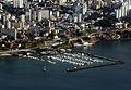 Bahia Marina.jpg