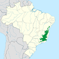 Bahia interior forests.png