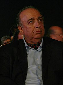 Bahman Farmanara.jpg