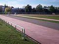 Bahn berlin am-europa-sport-park.jpg