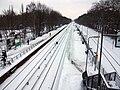 Bahnhof Berlin-Biesdorf 01.JPG