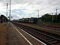 Bahnhof Elsterwerda-Biehla 12.jpg