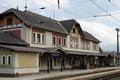 Bahnhof Kirchdorf an der Krems.png