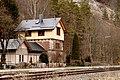 Bahnwärterhaus Hausen im Tal (2018).jpg