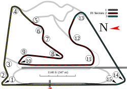 Bahrain International Circuit--Grand Prix Layout.svg